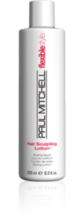Paul Mitchell Flexible Style Hair Sculpting Lotion 8.5 oz - $15.50