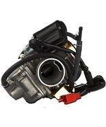 Lumix GC Carburetor For BAJA BA150 AT150SS DN150 Atv Quad 150cc - $34.95