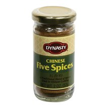 Dynasty Spices - Powdered - Case of 12 - 2 oz - $36.99