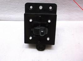 05-06-07-08-09 KIA SPECTRA   POWER  DOOR MIRROR SWITCH..OEM - $7.57