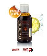 Total Health Solutions Pro-active Liquid 250ml **lemon*** - $35.10