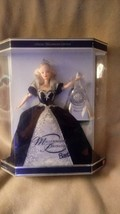 Millennium Princess Edition 1999 Barbie Doll - $145.13