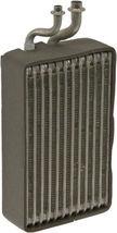 A/C Evaporator Core Rear Omega Environmental 27-33762 FOR 07-16 CHEVY GMC image 3