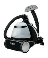 Conair GS7RXF Compact Fabric Steamer - $92.42