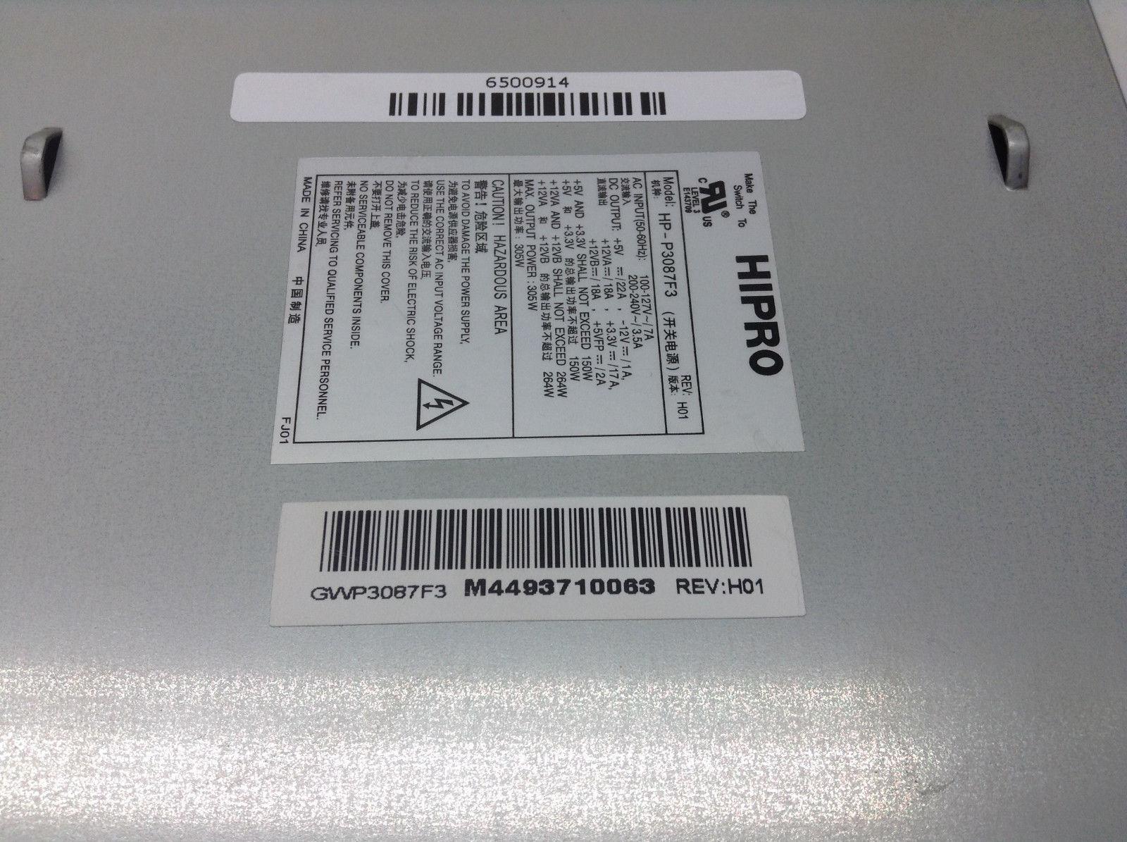 GATEWAY GT3078M INTEL LAN DRIVER UPDATE