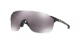 Oakley OO9386-0838 EVZero Stride Sunglasses Matte Black Frame PRIZM Blac... - $108.89
