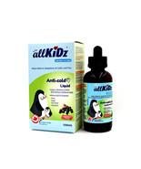 Natural Baby&Kid's Anti-Cold Liquid  - $15.99
