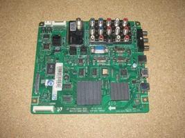SAMSUNG LN46B650T1F MAIN UNIT BN94-03140V