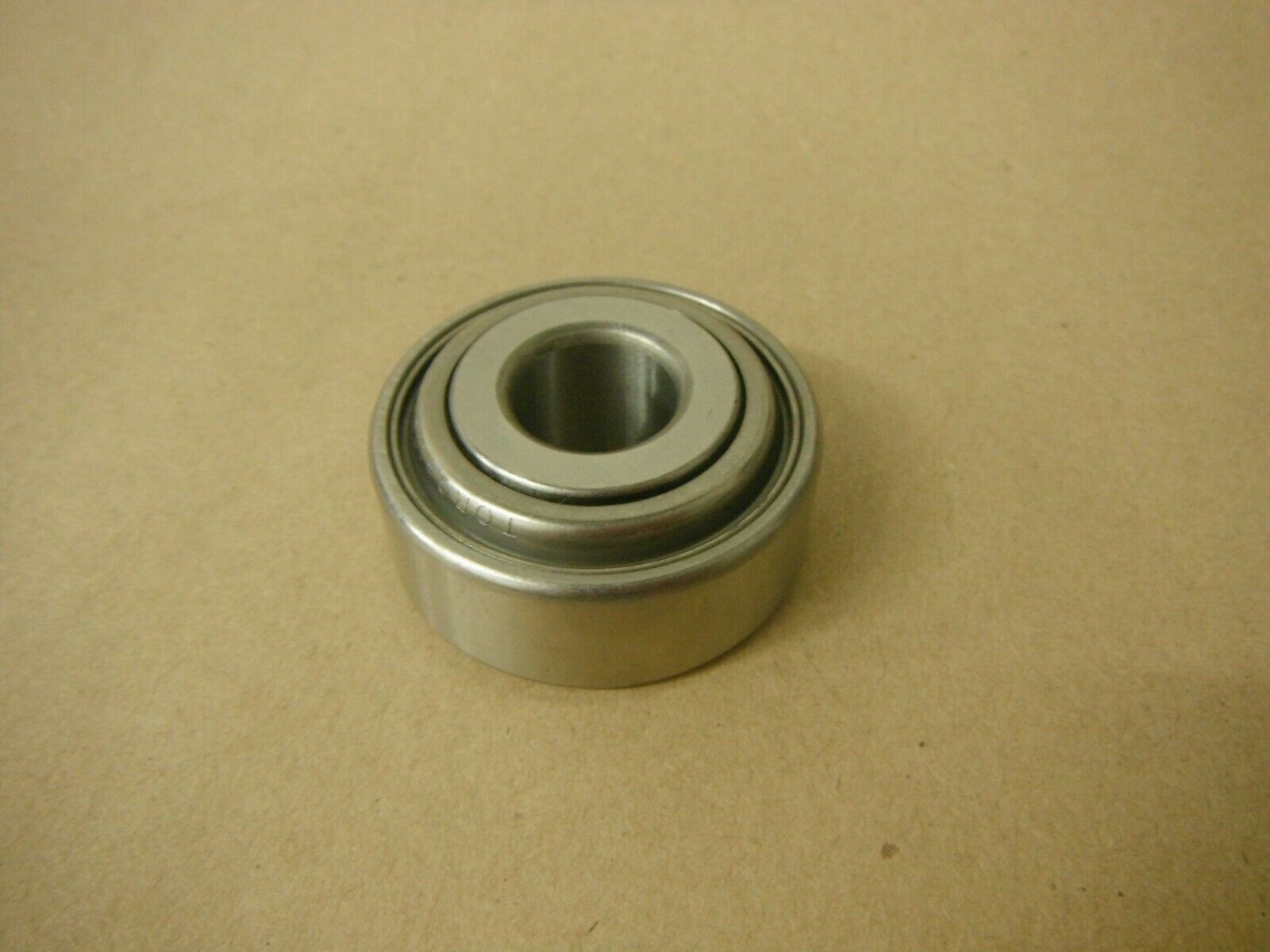 Primary image for TORO #120-3366 BEARING