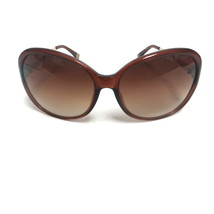Michael kors Fashion M2453s - $59.00