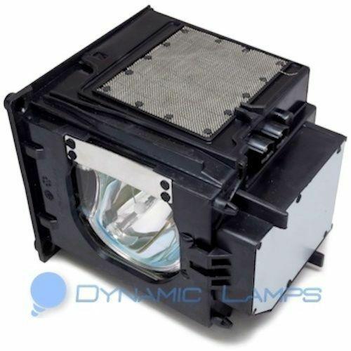 WD-Y65 WDY65 915P049010 Ricambio Mitsubishi Lampada TV