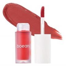 BOEAN Velvet Fit Lip Tint (Kiss of marsala) - $40.82