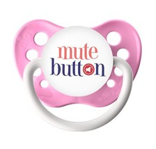 Mute button pink thumb200