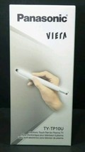Panasonic Viera TY-TP10U Electronic Stylus Touch Pen for Plasma TV new - $12.59