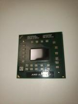Amd Phenom 2 Dual-Core Mobile Cpu Processor- Naegc - $14.85