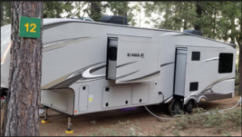 2019 Jayco Eagle 5th Wheel FOR SALE IN Reno, NV 89506 image 7
