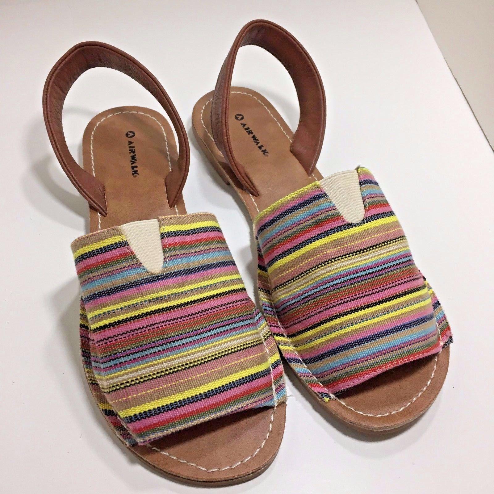 Buy airwalk sandals womens - 61% OFF a5679dff4a