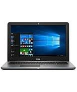NOB Dell Inspiron 15 5000 Series I5567-7161GRY Laptop PC - Intel Core i7... - $718.54