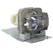 BenQ 5J.JEA05.001 Osram Projector Lamp With Housing - $90.99