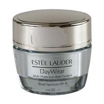 Estee Lauder DayWear Multi-Protection Anti-oxidant 24H Moisture Creme, .... - $12.00