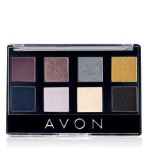 "Avon 8-in-1 Palette ""Rock & Stone"" - $8.99"