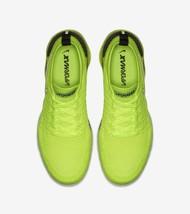 Men's/Women's  Air VaporMax Flyknit 2 Volt  Sneakers Sz 8.5 mens 10.0 Wo... - $198.00