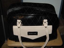 Mary Kay Starter Kit Consultant Bag - $14.03