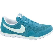 Nike Shoes Victoria NM, 538926300 - $142.00