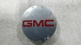 2012 Gmc Terrain Center Cap For Wheel Only 18x7, 5 Lug, 120mm - $44.55