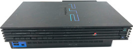Sony System Original playstation 2 - $49.00