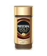 Nescafe Gold Blend Ground Coffee 100g - $15.35