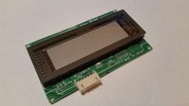Noritake Company Inc GU140X32F-7703A Display  - $58.00