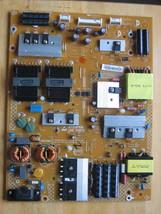 Vizio ADTVE2425XB6 Power Supply for P502UI-B1E  - $57.00