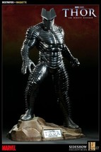 Sideshow The Destroyer Maquette - $866.67