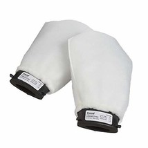 TREND AIRPRO AIR/P/1 THPS2 Pair Replacement Air Filters - $67.99