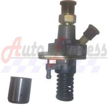 10HP DIESEL186 INJECTOR PUMP fits L100 YANMAR & ENGINE USE CHINESE Water... - $57.24