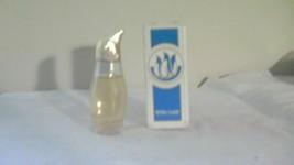Vintage Avon Pert Penquin Decanter - $6.00