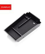 for Kia K5 Optima 2020 2021 GT Armrest Box Storage Interior Auto Tidying... - $34.49