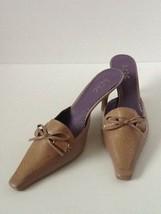 Bcbg Paris Pointed Toe Slip On Sz 8.5 - $19.39