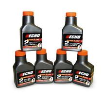 6450001G (12) Echo 1 Gallon Oil Mix String Trimmer Blower Hedge Clipper Chain - $28.97
