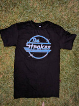The Strokes T Shirt - $12.99