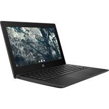 "HP Chromebook 11MK G9 Education Edition 11.6"" 2Ghz 8 Core 4GB/32GB, Chrome OS - $276.99"