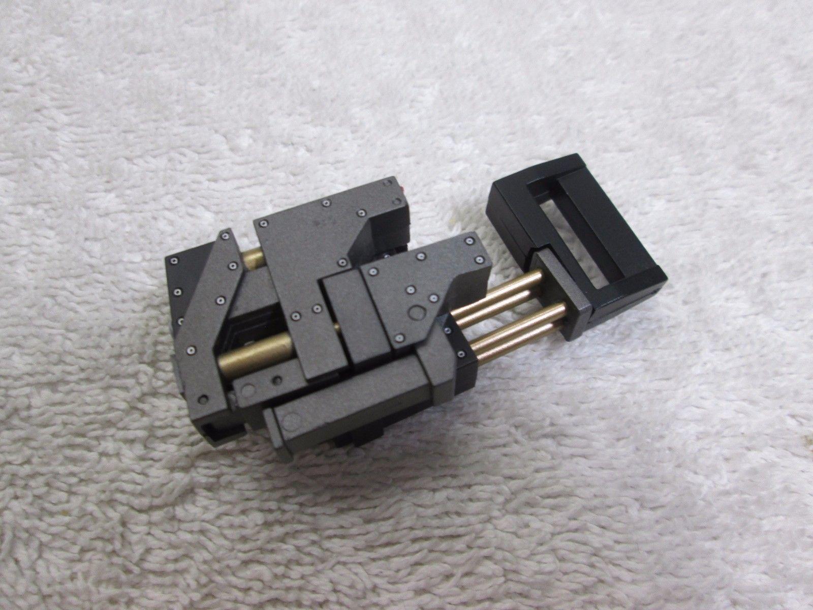 Batman Dark Knight Rises Sticky Bomb Gun DX12 1/6th Scale Accessory ~ Hot Toys