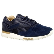 Reebok Shoes LX 8500 Lux, V67879 - $169.99