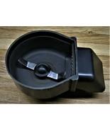 Cuisinart Grind & Brew DGB-500 Coffee Maker PART/BEAN GRINDER PART ONLY/... - $12.99
