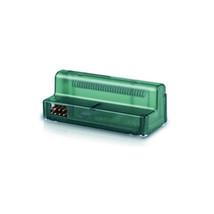 Bluetooth Module Gateman iRevo Door Lock Remote Control for Shine V20 V100 F10 image 1
