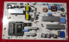Vizio SV470M Power Board 0500-0412-0780, PLHL-T836B - $33.95