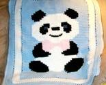 Panda  1 thumb155 crop