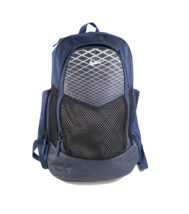 Nike Max Air Vapor Power Training Spell Out Backpack Book Bag Laptop Hol... - $59.35