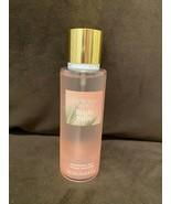VICTORIAS SECRET Bright Palm Fresh Oasis Fragrance Mists  BRUMEE PARFUMEE - $12.77